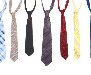 nyakkendő rendelés