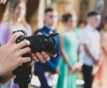 Nikon Z fényképezőgépek